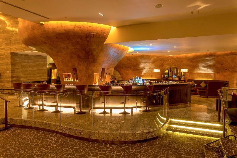 Bar Colombo Hilton
