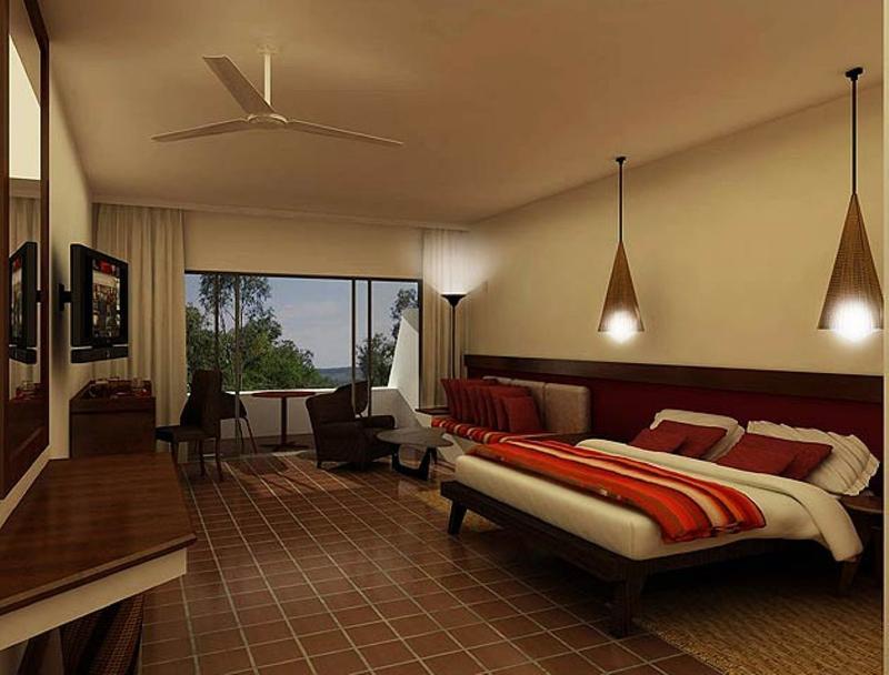 Foto del Hotel Cinnamon Citadel Kandy del viaje sri lanka maldivas