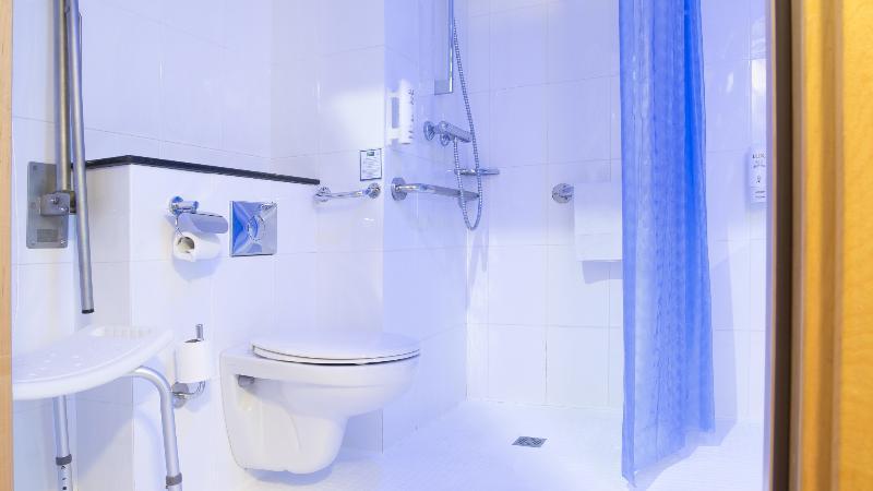 Fotos Hotel Holiday Inn Express Valencia Bonaire