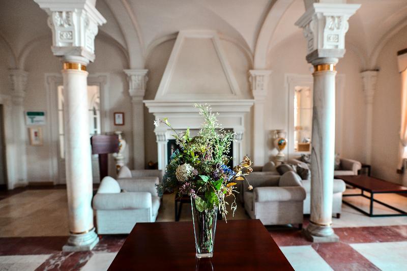Fotos Hotel Legado Oromana