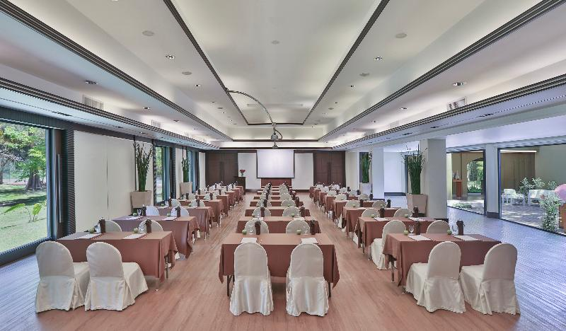 Conferences Anantara Si Kao Resort & Spa