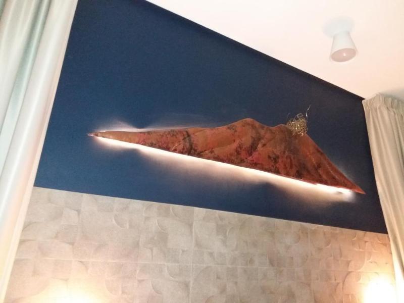 Hotel Airone Napoli