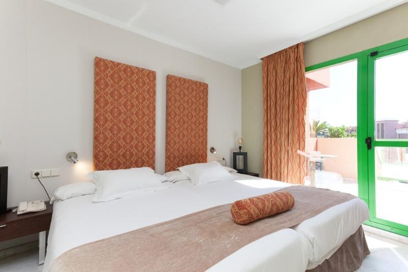 Fotos Hotel Holiday World Riwo