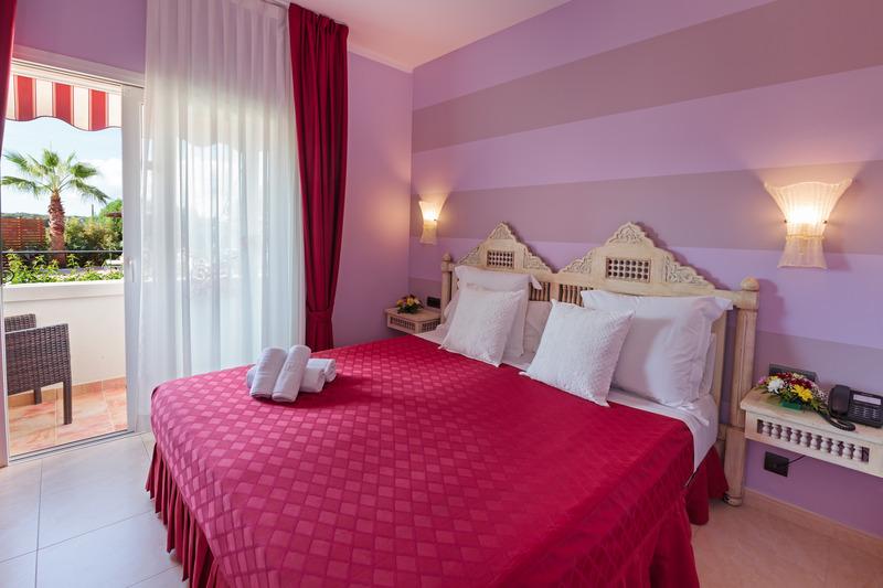 Fotos Hotel Sa Barrera