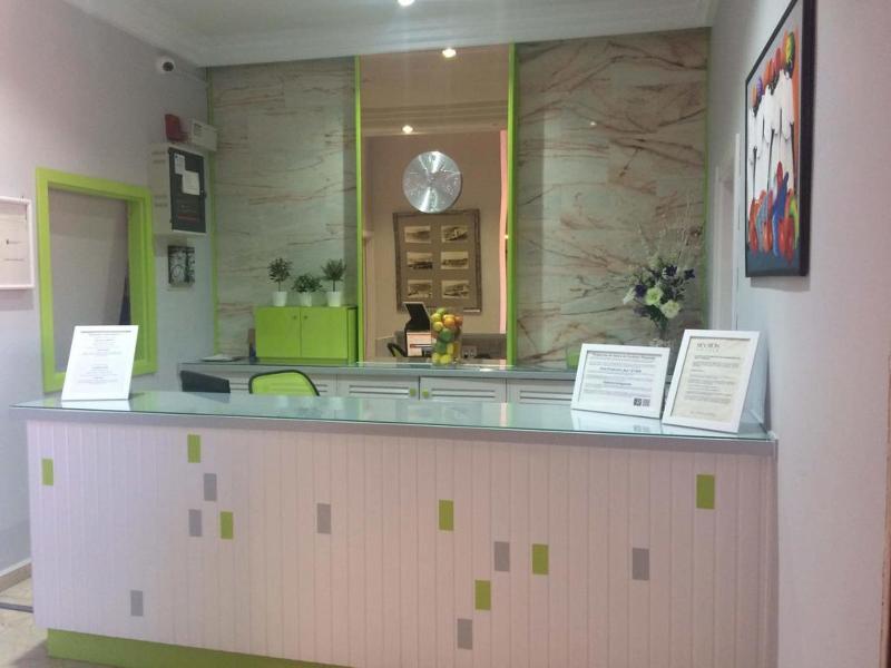 Fotos Hotel Andrea's