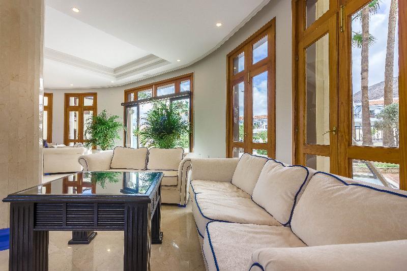 Fotos Hotel Klayman Olivina Aparthotel