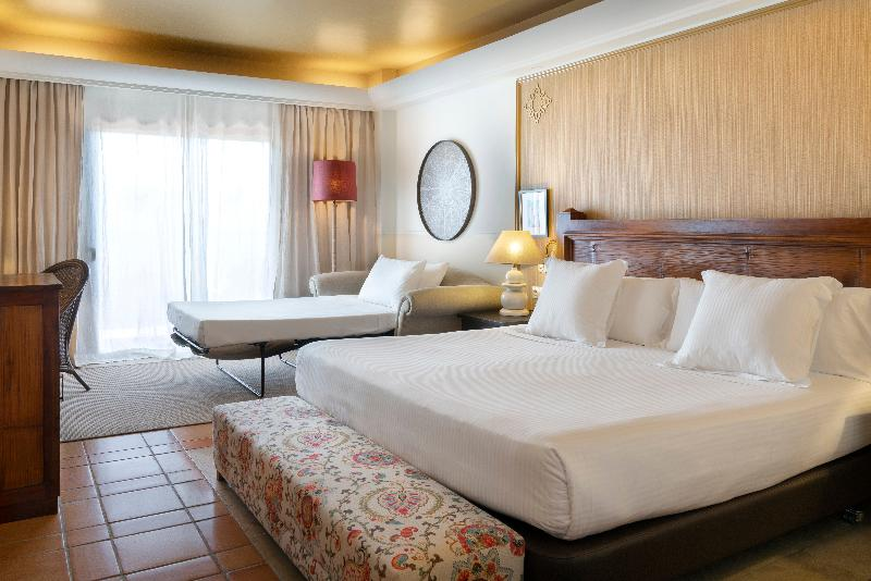 Fotos Hotel Vincci La Plantacion