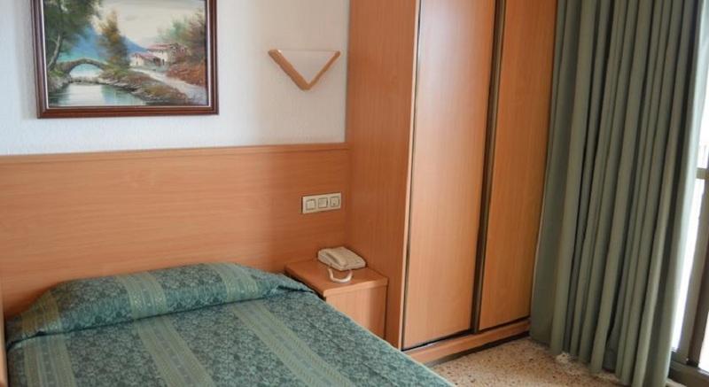 Room Samba