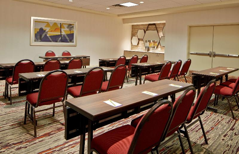 Conferences 7324 Hilton Garden Inn Scottsdale Old Town