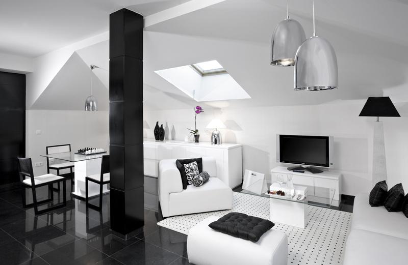 imagen de hotel Hotel Nelva
