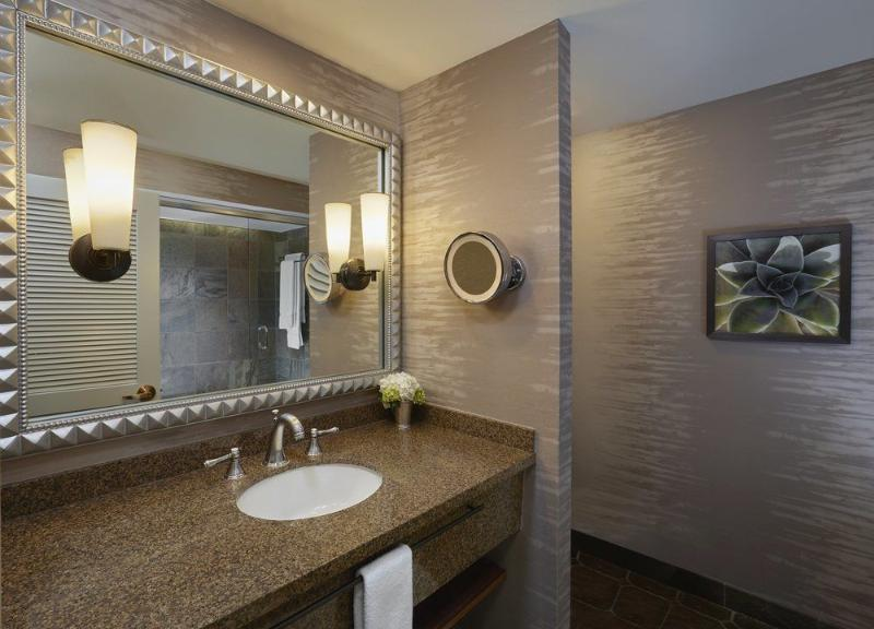 Loews Ventana Canyon Resort in Tucson (AZ) - Room Deals