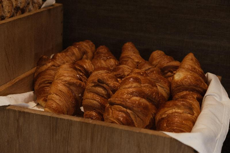 Restaurant Crowne Plaza Dublin Northwood