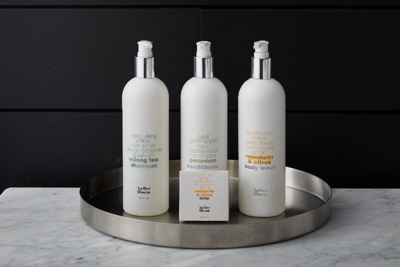 Room Monaco Chicago A Kimpton Hotel