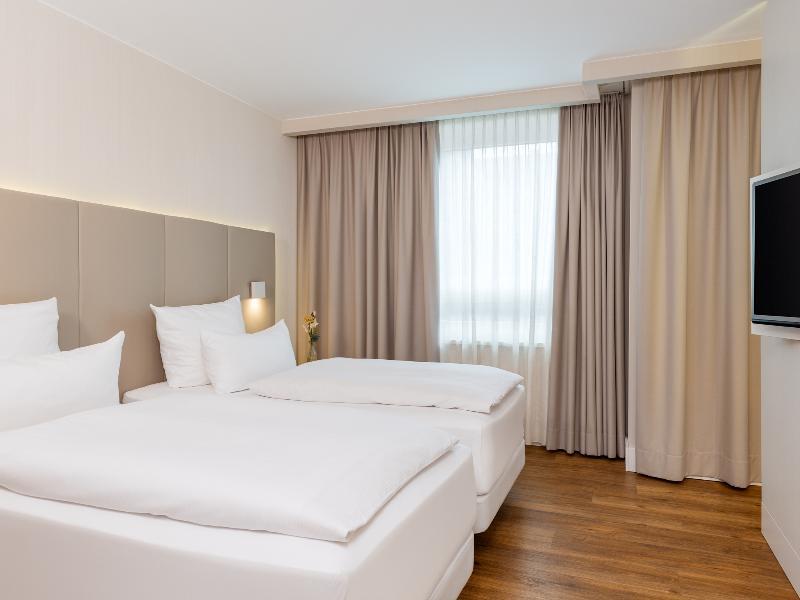 Room Nh Hamburg Altona