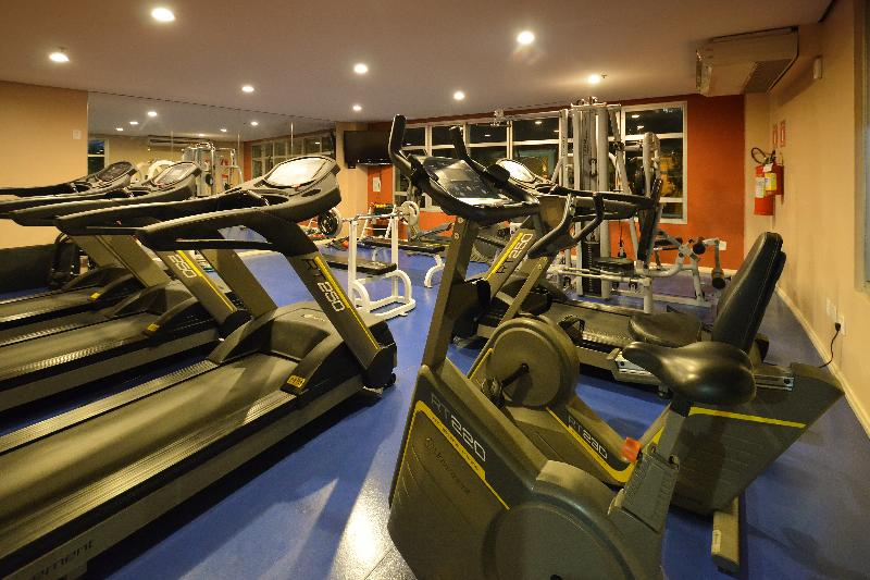 Sports and Entertainment Quality Suites Long Stay Bela Cintra