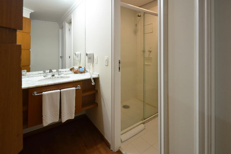 Room Quality Suites Long Stay Bela Cintra