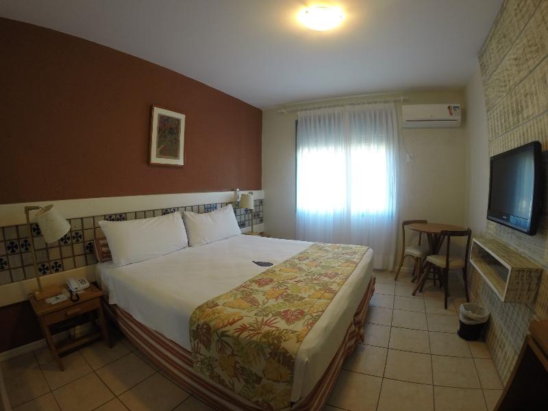 Room Costao Do Santinho Resort Golf & Spa