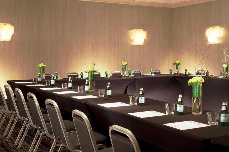 Conferences The Liaison