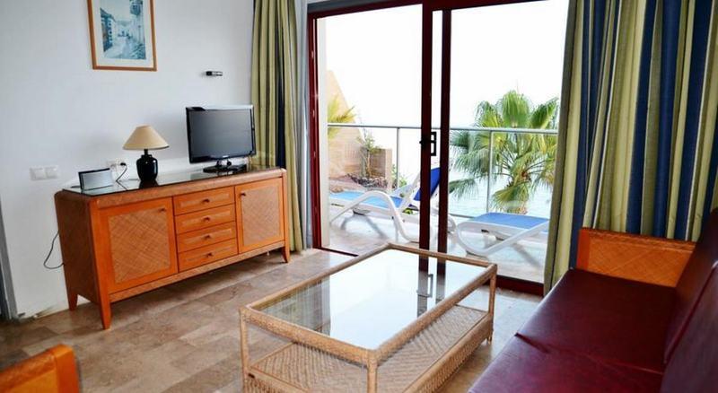 Room Atalaya De Jandia
