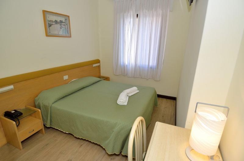 Room San Giuliano