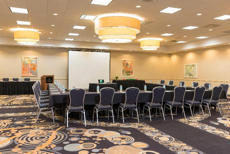 Conferences Holiday Inn Elk Grove