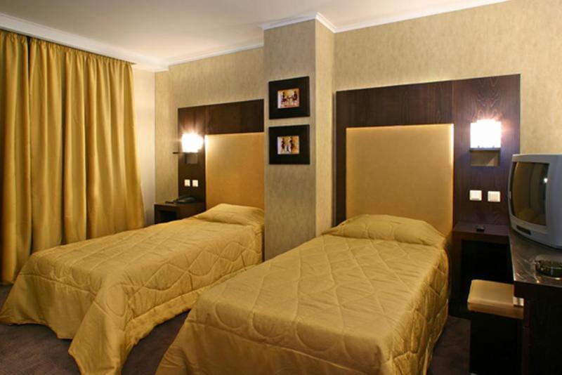 Room Alassia