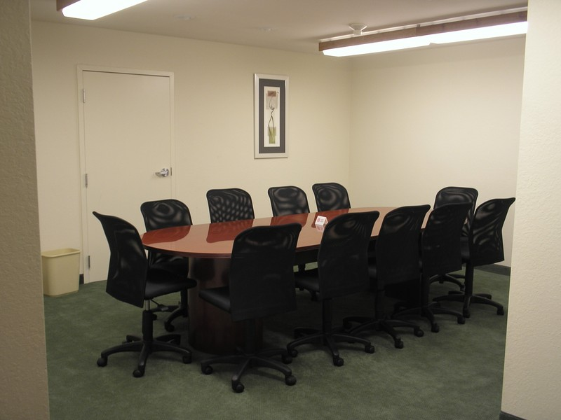 Conferences Extended Stay America-convention Ctr Westwood Bvld