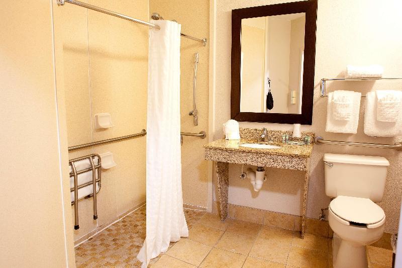 Room Best Western New Smyrna Beach Hotel & Suites