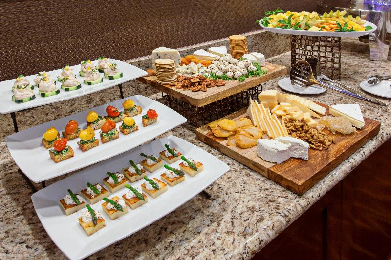 Holiday Inn Long Beach-Airport (Conference Ctr) - Conference - 31