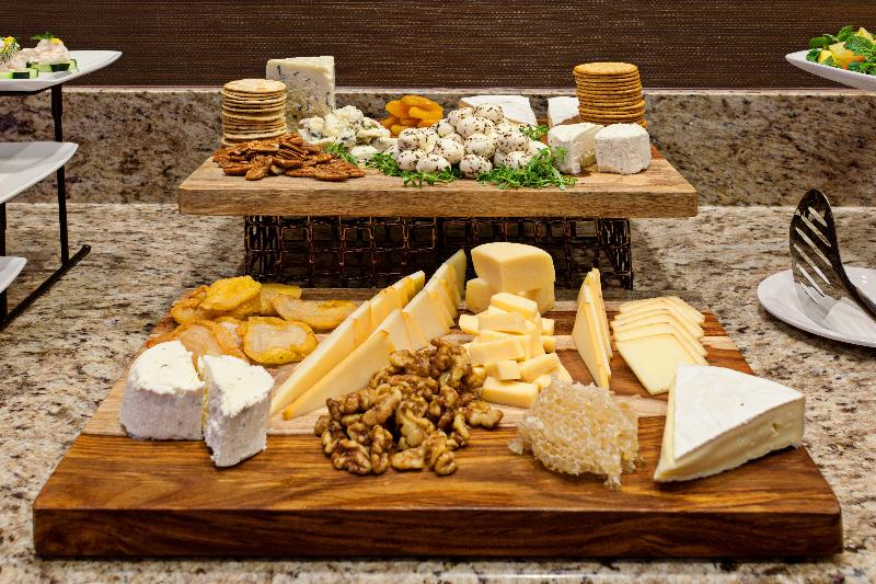 Conferences Holiday Inn Long Beach-airport (conference Ctr)