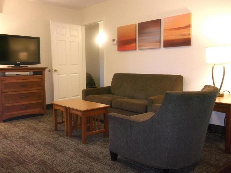 Staybridge Suites San Diego Rancho Bernardo