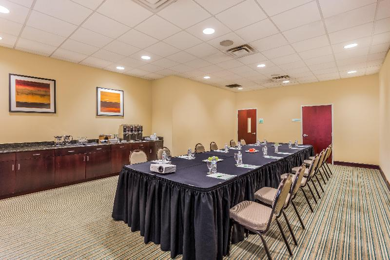 Conferences Holiday Inn Gurnee-convention Center