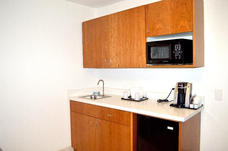 Room Holiday Inn Express Calexico