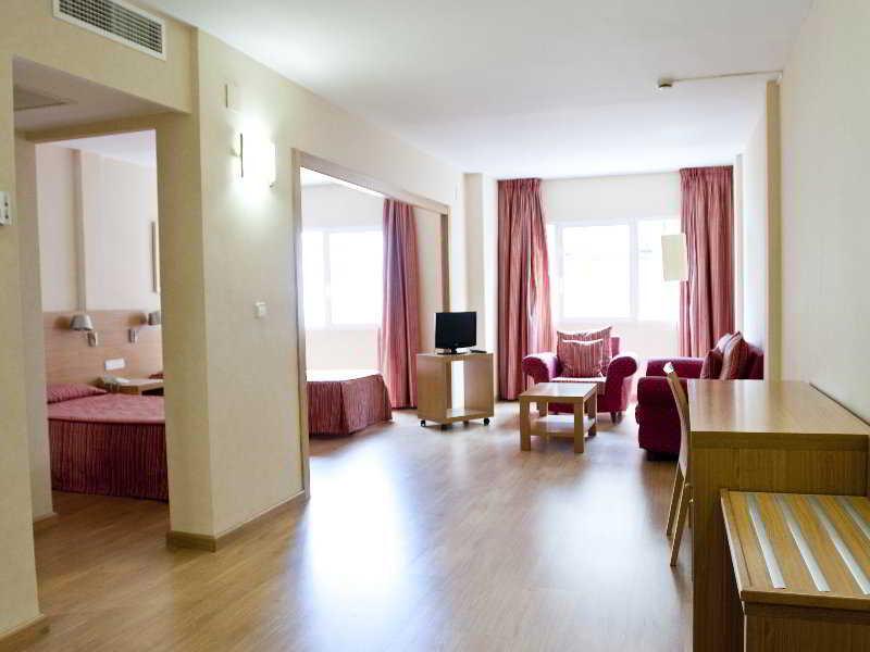 Room Beleret