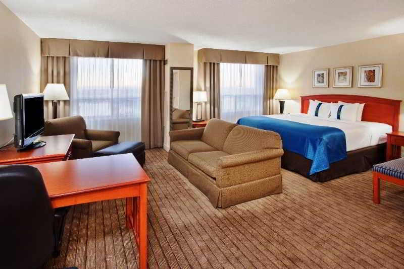 Room Holiday Inn & Suites Ottawa Kanata
