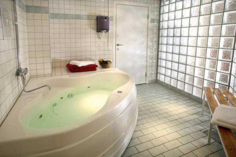 Sports and Entertainment Stayat Stockholm Bromma