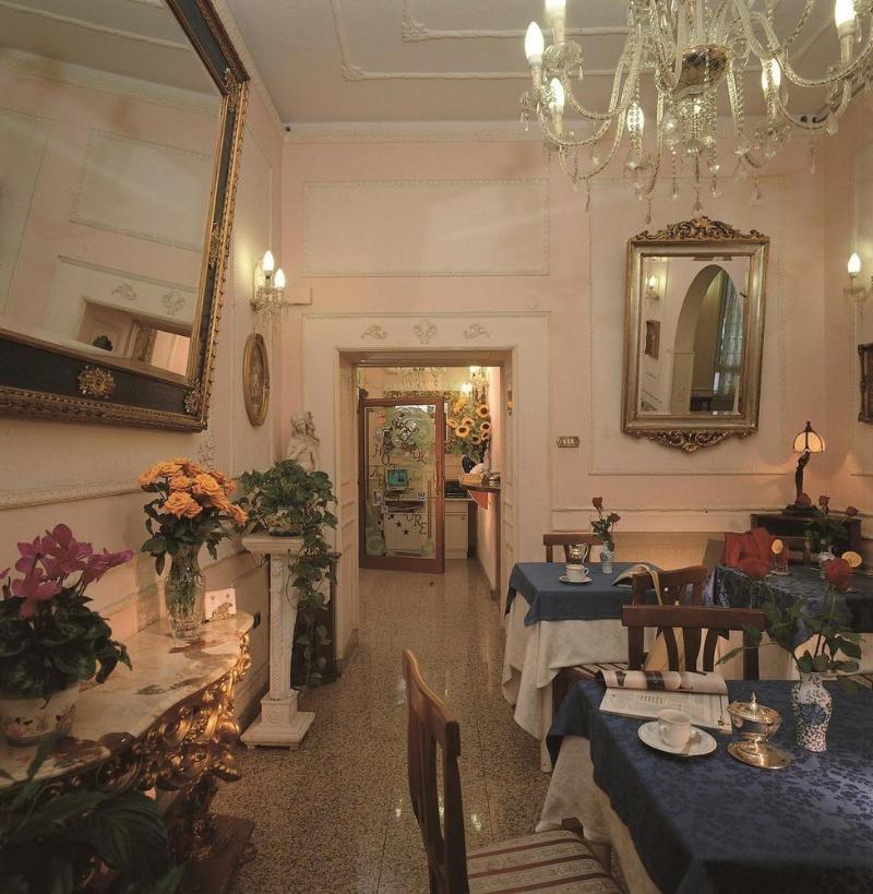Restaurant Philia