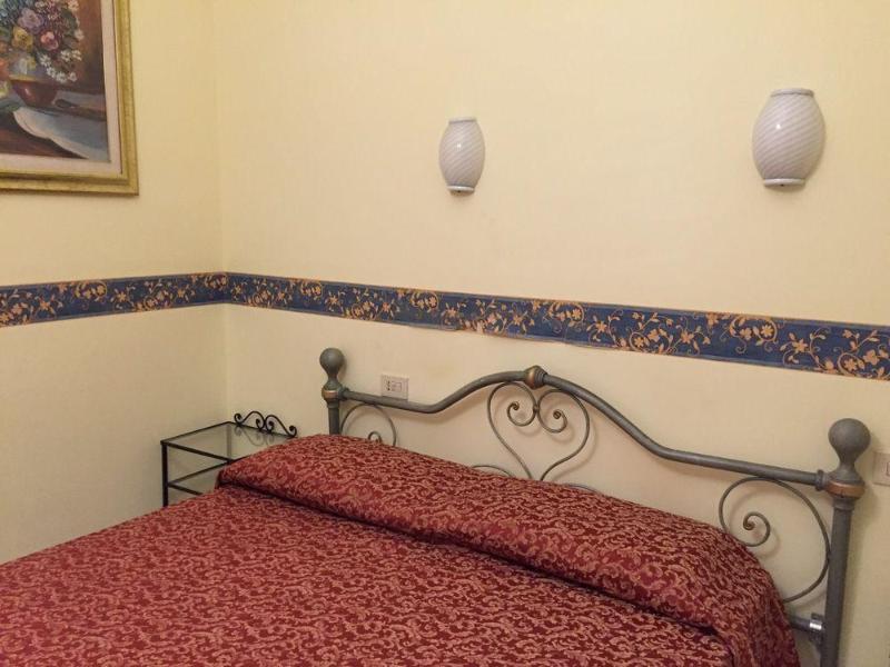 Room Philia