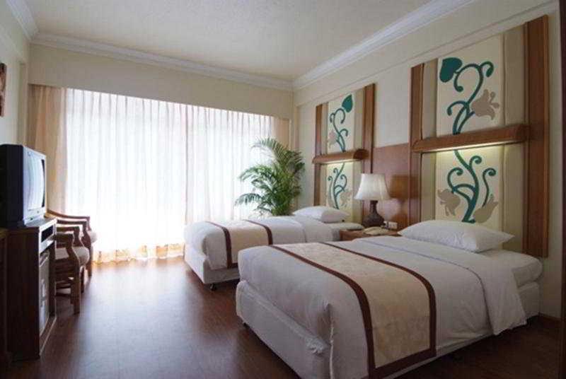 Room Golden Beach Pattaya