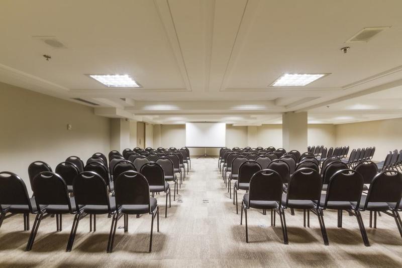 Conferences Blue Tree Premium Florianopolis