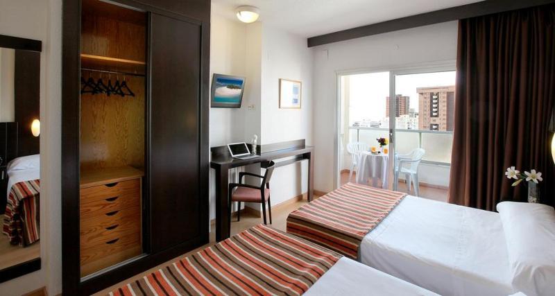 Fotos Hotel Poseidon Resort