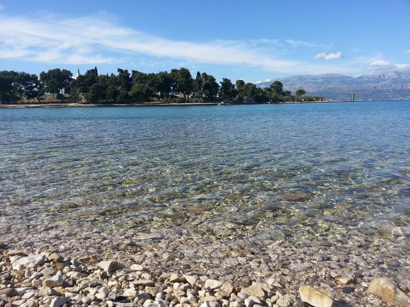 Beach Villa Adriatica - Adults Only