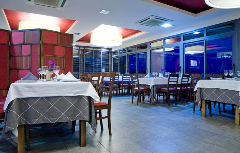 Fotos Hotel Peregrina