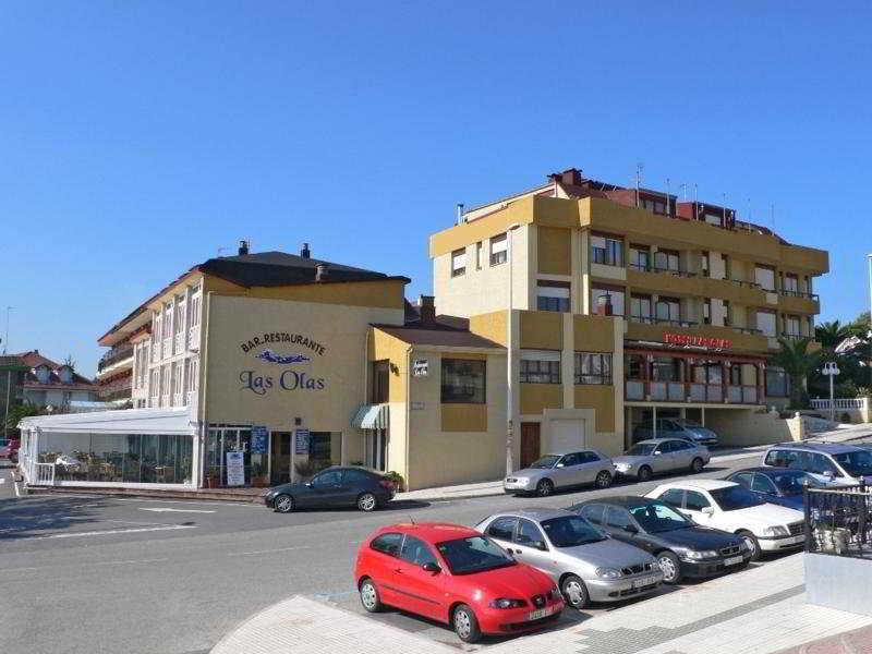 Fotos Hotel Las Olas
