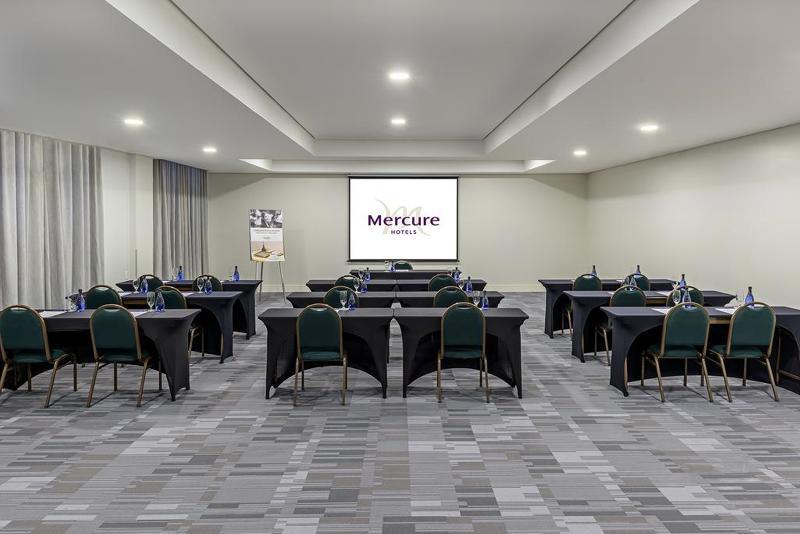 Conferences Mercure Florianopolis Convention