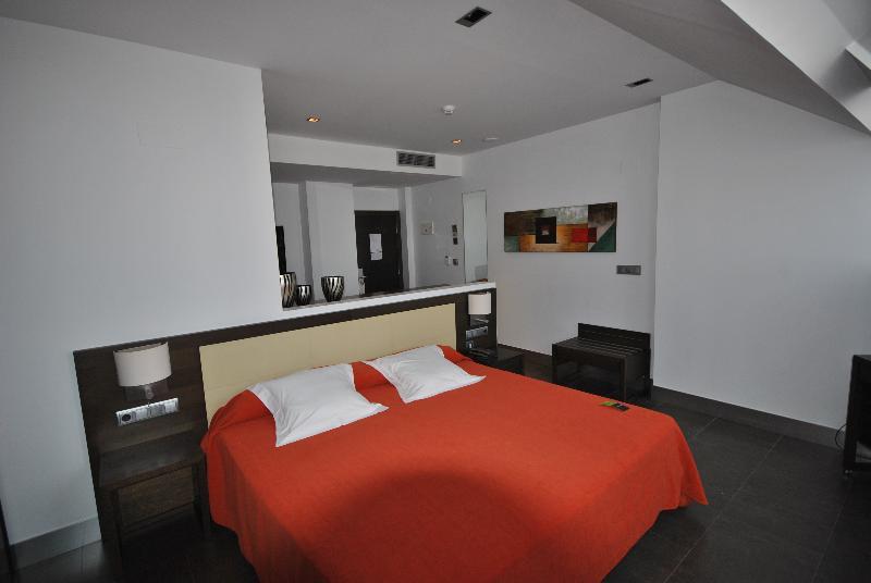 Fotos de Hotel Hyltor