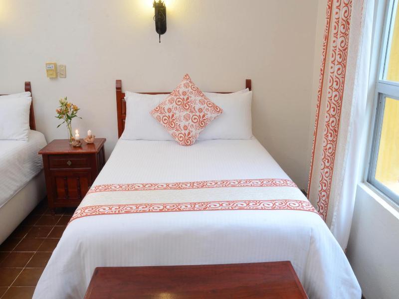 Room Mision Conca