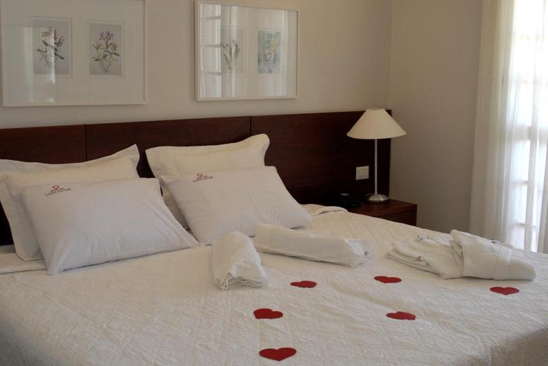 Room Rio Lancaster