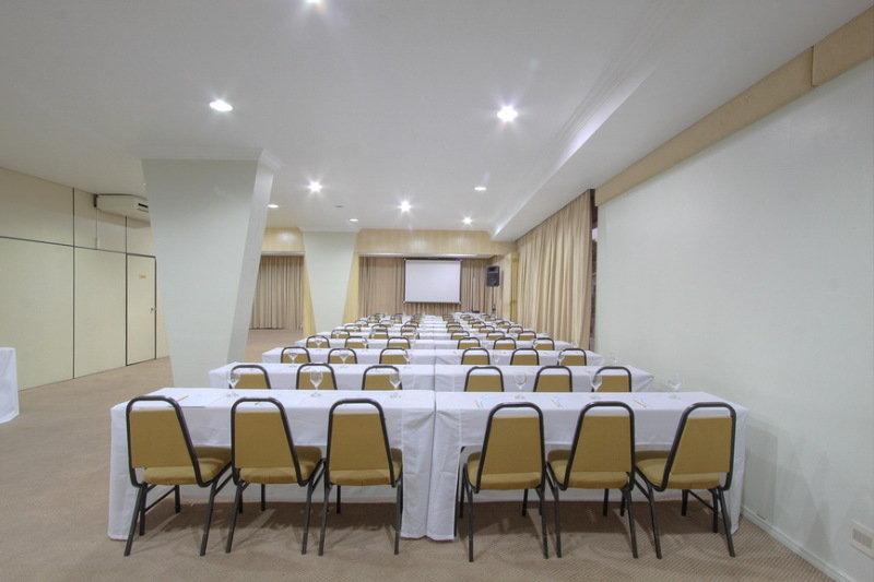 Conferences Bristol Upper Residene