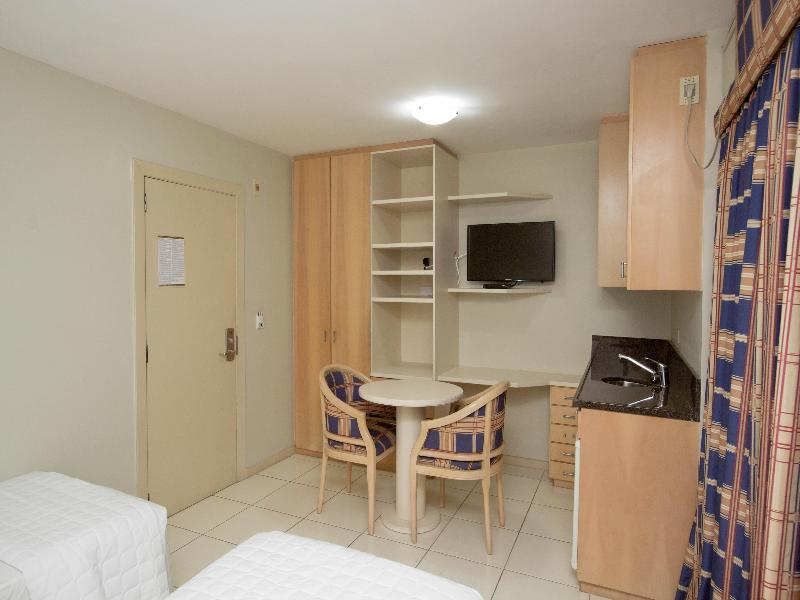 Room Bristol Upper Residene